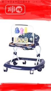 Happy Baby Walker | Children's Gear & Safety for sale in Lagos State, Lagos Island