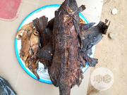 We Sell Dried Sea Food | Meals & Drinks for sale in Lagos State, Ifako-Ijaiye