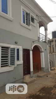 Room and Parlour Akala Express | Houses & Apartments For Rent for sale in Oyo State, Oluyole