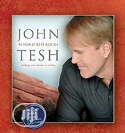Beyond Red Rocks: Making Your Dreams A Reality By John Tesh | Books & Games for sale in Lagos State, Ikeja