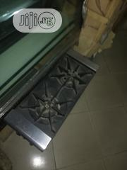 2 Burner Gas Stove Cooker   Kitchen Appliances for sale in Lagos State, Ojo