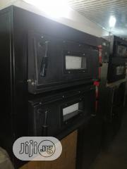 Pizza Oven | Industrial Ovens for sale in Lagos State, Ojo