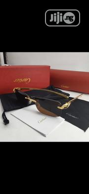 Cartier Watch | Clothing Accessories for sale in Lagos State, Surulere
