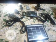 Solar Energy Light To Power Your Home | Solar Energy for sale in Delta State, Ugheli