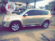 Toyota RAV4 2010 Gold | Cars for sale in Anambra State, Onitsha