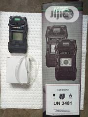 Gas Dictector   Safety Equipment for sale in Rivers State, Port-Harcourt