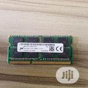 8gb Ddr3l RAM   Computer Hardware for sale in Kwara State, Ilorin West
