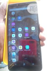 Infinix Note 5 32 GB Blue | Mobile Phones for sale in Abuja (FCT) State, Bwari