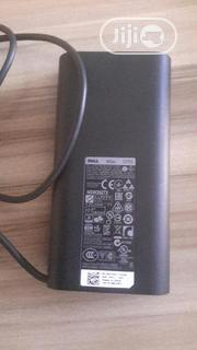 Genuine Dell Laptop Charger 90W | Computer Accessories  for sale in Kwara State, Ilorin West