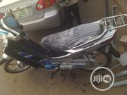 Haojue DK125S HJ125-30A 2018 | Motorcycles & Scooters for sale in Kwara State, Ilorin East