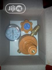 Propane Welding Regulator   Measuring & Layout Tools for sale in Rivers State, Port-Harcourt