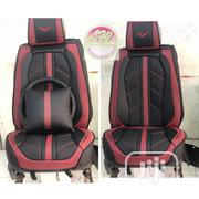 Luxury Seat Cover   Vehicle Parts & Accessories for sale in Lagos State, Lagos Mainland