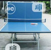 Indoor Tabl Tennis Board | Sports Equipment for sale in Lagos State, Surulere