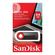 Sandisk Cruzer Dial 64gb | Computer Accessories  for sale in Lagos State, Ikeja