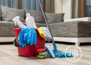 Do You Need Cleaning Services? | Cleaning Services for sale in Abuja (FCT) State, Garki 2
