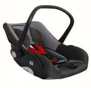 Baby Car Seat With Removable Carrier | Children's Gear & Safety for sale in Lagos State, Lagos Island