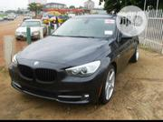 BMW 535i 2011 Gray | Cars for sale in Lagos State, Ikeja