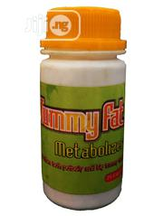 Tummyfat Metabolizer Capsule | Vitamins & Supplements for sale in Lagos State, Ikeja