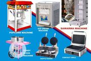 Bakery Equipments | Restaurant & Catering Equipment for sale in Lagos State, Ojo