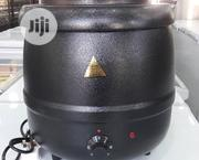 Quality Boiling Pot | Restaurant & Catering Equipment for sale in Lagos State, Ojo