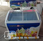 Rest Point Ice Cream Chiller   Store Equipment for sale in Lagos State, Ojo