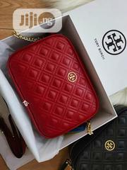 Ladies Purse   Bags for sale in Abuja (FCT) State, Wuse