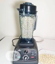Industrial Blender | Kitchen Appliances for sale in Lagos State, Ojo
