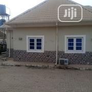 Self Contain For Rent | Houses & Apartments For Rent for sale in Abuja (FCT) State, Apo District