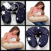 Nursing Pillow For Sale | Maternity & Pregnancy for sale in Lagos State, Mushin