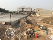 Wealthland Green Estate | Houses & Apartments For Sale for sale in Lagos State, Surulere