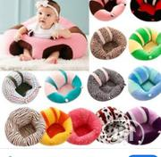 Baby Seater Support   Children's Gear & Safety for sale in Lagos State, Mushin