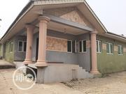 2 Bedroom Flat at Ologuneru | Houses & Apartments For Rent for sale in Oyo State, Ibadan