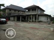 Resident Property | Commercial Property For Sale for sale in Rivers State, Eleme