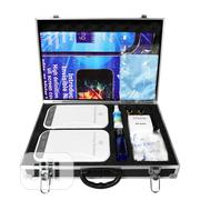 Nano Coating Machine-function Mobile Phone Water Resistant Assisted | Accessories for Mobile Phones & Tablets for sale in Lagos State, Ikeja