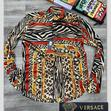 Versace Shirt | Clothing for sale in Surulere, Lagos State, Nigeria