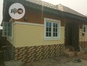 Mini Flat At Labora Abijo, Ajah For Sale | Houses & Apartments For Sale for sale in Lagos State, Ajah