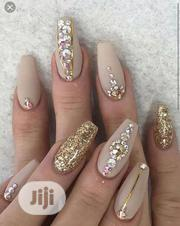Nail Technicians And Makeup Artist Needed | Health & Beauty Services for sale in Abuja (FCT) State, Nyanya