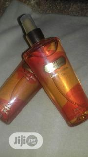 Women's Spray | Fragrance for sale in Lagos State, Surulere