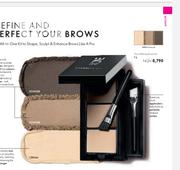 The One Eye Brow Kit | Makeup for sale in Lagos State, Ikoyi