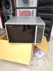 Commacial Microwaves | Kitchen Appliances for sale in Lagos State, Ilupeju
