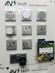 Electrical Sockets | Electrical Tools for sale in Lagos State, Ikoyi