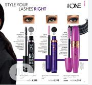 The One Mascara | Makeup for sale in Lagos State, Ikoyi