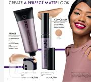 The One Concealer and Primer | Makeup for sale in Lagos State, Ikoyi