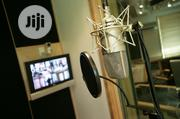 MSP Mobile Recording Studio | DJ & Entertainment Services for sale in Lagos State, Lagos Mainland