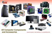 Computer Accessories | Computer Accessories  for sale in Lagos State, Alimosho