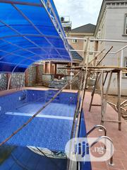Swimming Pool Expert | Building & Trades Services for sale in Abuja (FCT) State, Wuse 2