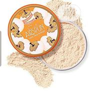 Airspun Powder | Makeup for sale in Lagos State, Amuwo-Odofin