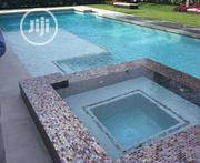 Swimming Pool Construction | Building & Trades Services for sale in Abuja (FCT) State, Apo District