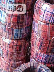 1.5 Mm Single Core Pure Copper | Electrical Equipment for sale in Ogun State, Obafemi-Owode