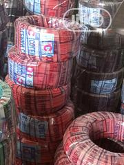 COLEMAN WIRES AND CABLES 2.5mm Single Core Pure Copper | Electrical Equipment for sale in Ogun State, Obafemi-Owode